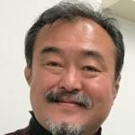 Hayashi Toshiyuki